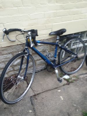 New and Used Cannondale bikes for Sale in Cincinnati, OH - OfferUp
