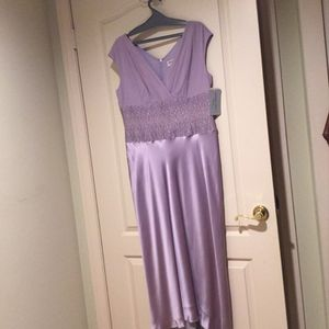 Adrianna Pappell formal dress for Sale in Los Angeles, CA