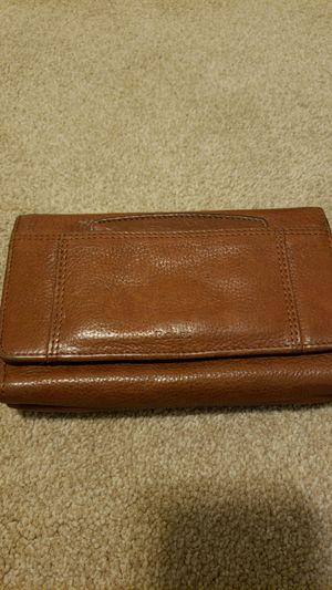 Genuine leather Rolfs for Sale in Manassas, VA