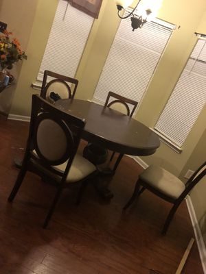 Brilliant New And Used Chair Covers For Sale In Rock Hill Sc Offerup Squirreltailoven Fun Painted Chair Ideas Images Squirreltailovenorg