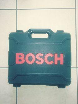 saw Bosch Thumbnail