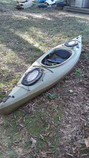 New and Used Kayak for Sale in Norcross, GA - OfferUp
