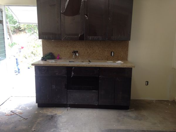 Used Kitchen Cabinets Riverside Ca