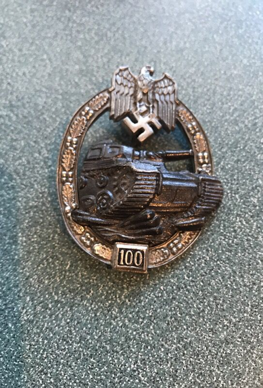 Az Panzer