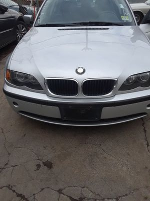 2005 325i very clean low miles for Sale in OH, US