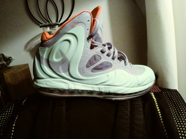 Nike Airmax Hyperposite Rajon Rondo for Sale in Augusta 01978c2c0