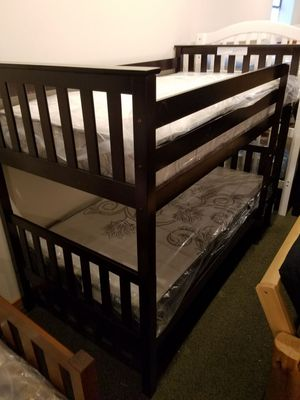 New And Used Bunk Beds For Sale In Minneapolis Mn Offerup