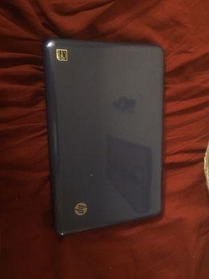 Hp mini laptop 110 windows 7 for Sale in Concord, CA