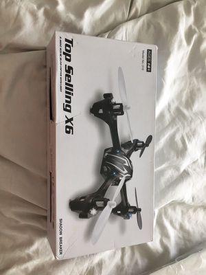 Drone - Shadow Breaker for Sale in Miami, FL