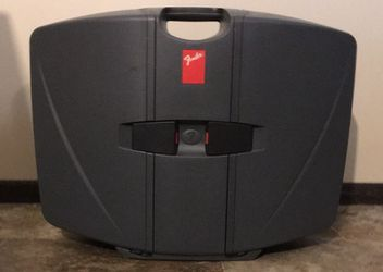 Fender Sound System Thumbnail