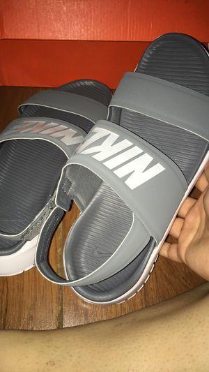 ebaec668f04d64 BRAND NEW women s Nike sandals for Sale in Louisville