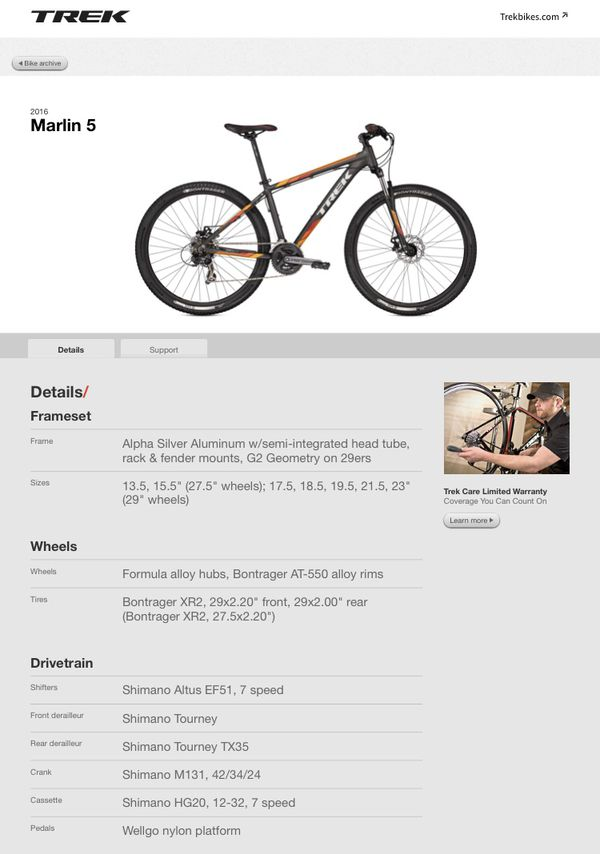 a6b435e3c5b New and Used Trek mountain bikes for Sale in Hemet, CA - OfferUp