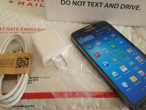 Unlocked samsung, samsung alaxy s4 active , Android 16gb for Sale in Laurel, MD
