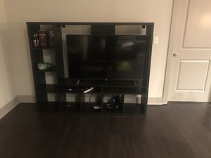 Brand New TV stand for Sale in West McLean, VA