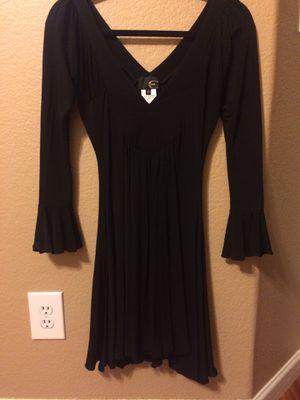 Size 40 just Cavalli dress for Sale in Scottsdale, AZ