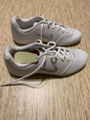 wholesale dealer 48e58 488eb New and Used Nike shoes for Sale in Mt Vernon, VA - OfferUp