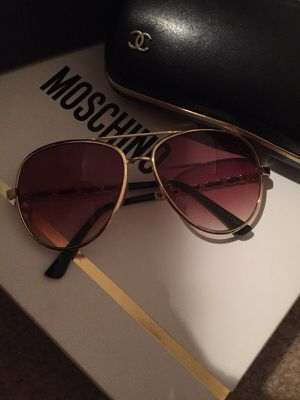 Chanel sunglasses for Sale in Kissimmee, FL