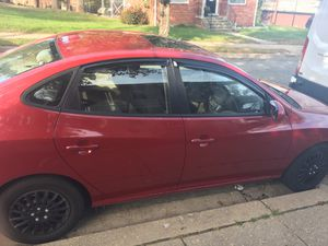 Hyundai Elantra 2007 for Sale in Washington, DC