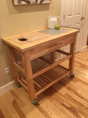 Kitchen Island For Sale In Downey Ca Offerup