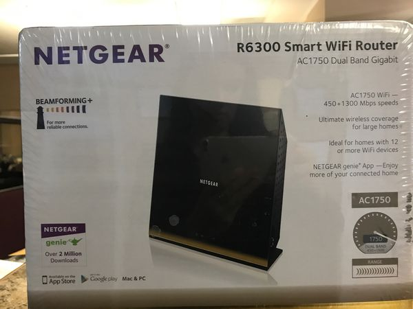 New and Used Wifi router for Sale in San Diego, CA - OfferUp