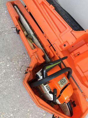 "Stihl Chainsaw 028AV Super 20"" for Sale in Winter Park, FL"