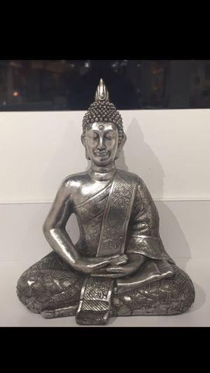 Budda decor for Sale in Princeton, FL
