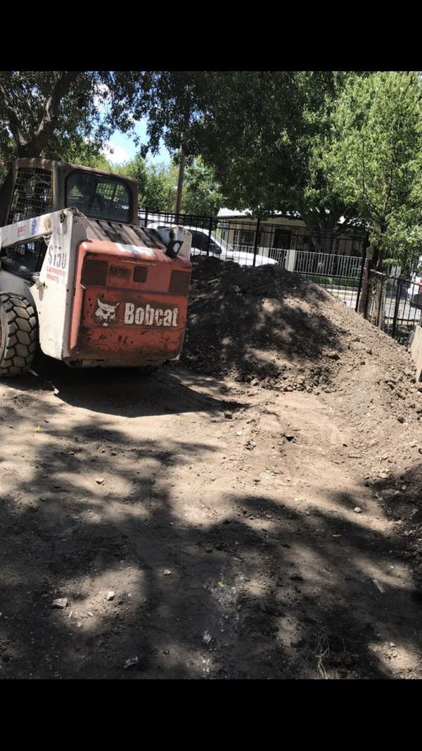Free Dirt For Sale In San Antonio Tx Offerup