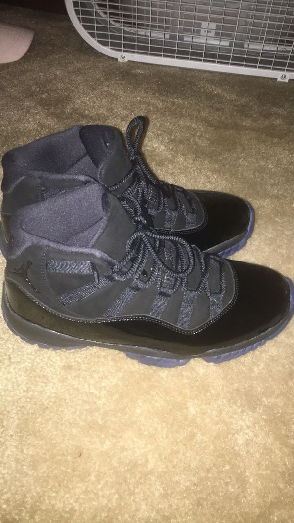 cheaper 7dfd2 a982d Air Jordan 11s Cap and Gowns (Clothing   Shoes) in San Diego, CA - OfferUp