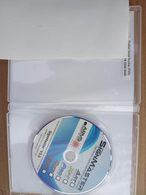 New and Used Software for Sale in Hacienda Heights, CA - OfferUp