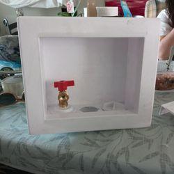 Washing Machine Outle Box Thumbnail