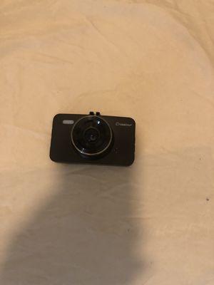 Dash cam for Sale in Sterling, VA