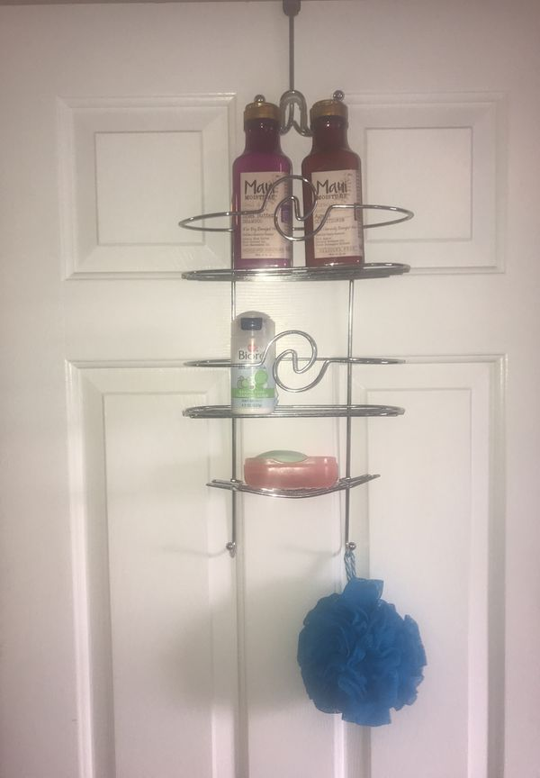 Shower Caddy For Sale In Reno Nv Offerup