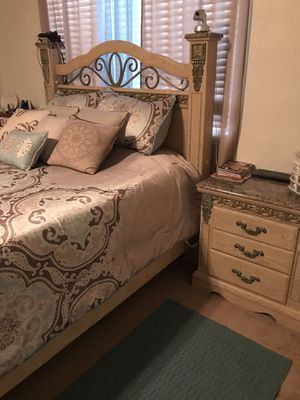 New and Used Dresser for Sale in Tucson, AZ - OfferUp
