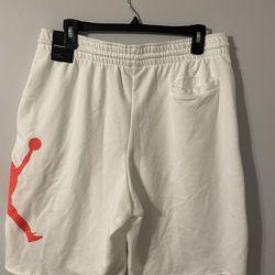 Jordan shorts Thumbnail