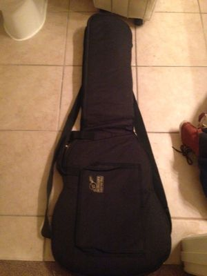Soft Shell Carrying Case for Sale in Orlando, FL