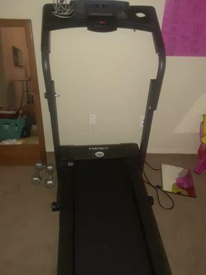 Treadmill for Sale in Detroit, MI