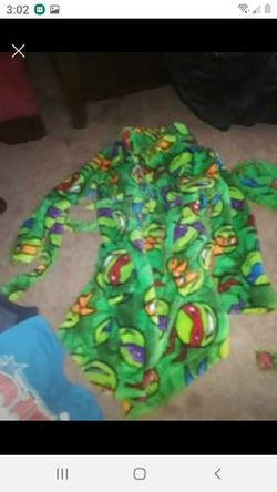 4T Boy Clothes  Thumbnail