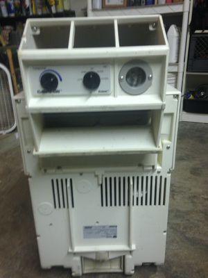 Portable Marine cuddly cabin air conditioner for sale  Broken Arrow, OK