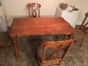 New And Used Dining Tables For Sale In Lancaster PA