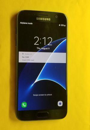 Samsung Galaxy S7 Unlocked for Sale in Altamonte Springs, FL