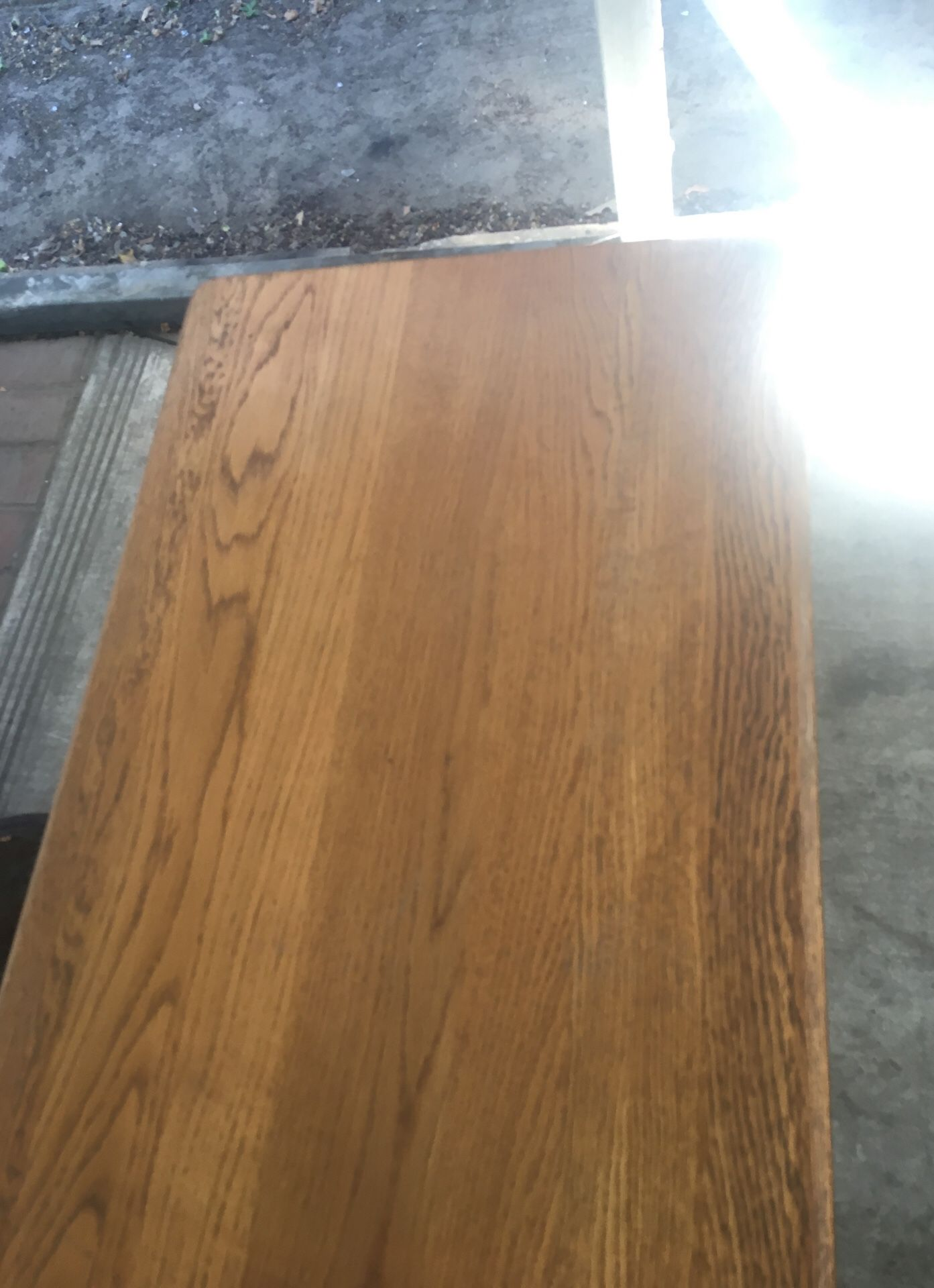 Table $60