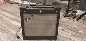 FENDER MUSTANG II 110W 1X12 SOLID-STATE GUITAR AMP for Sale in Boyds, MD