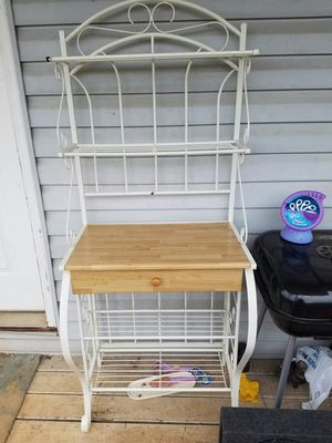 Shelf for Sale in Madison Heights, VA