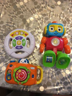 Kid's toys for Sale in Reston, VA