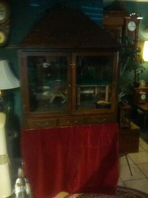 Lighted Indoor Pet House for Sale in Tampa, FL