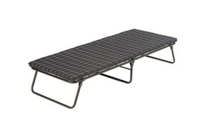 ComfortSmart Deluxe Camping Cot j3- 1142 for Sale in St. Louis, MO