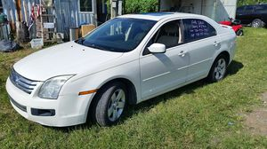 2008 Ford Fusion se for Sale in Miami, FL