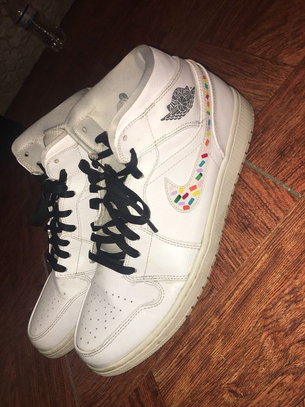 881d49adc95b New and Used Jordan 1 for Sale in Mcallen