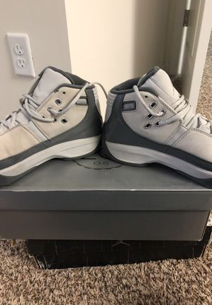 7f324e1933d267 New and Used Jordan 11 for Sale in Murfreesboro