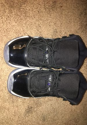 Jordan Space Jam 11s for Sale in District Heights, MD